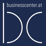 business center logo