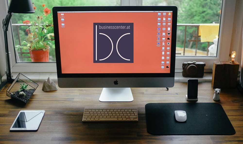 ordnung im b ro l stiges bel oder einfach nur kopfsache. Black Bedroom Furniture Sets. Home Design Ideas