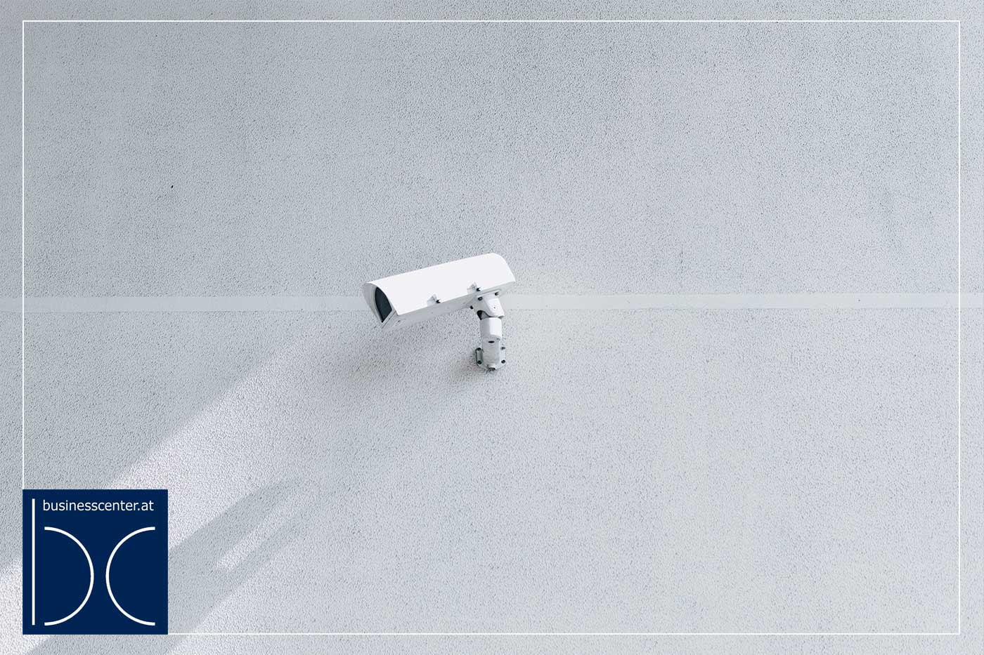 Datenschutz-Grundverordnung 2018 (DSGVO) – Alles was Sie als Unternehmer wissen müssen
