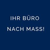 Büro mieten in Wien