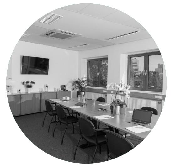 coworking Büros in 1190 Wien