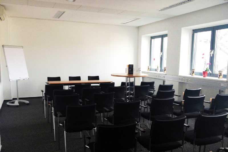 Konferenzraum mieten in 1190 Wien bc businesscenter