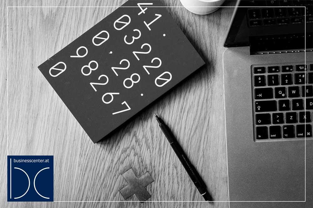 ETF – alles was Sie wissen müssen über ETFs – Teil 1