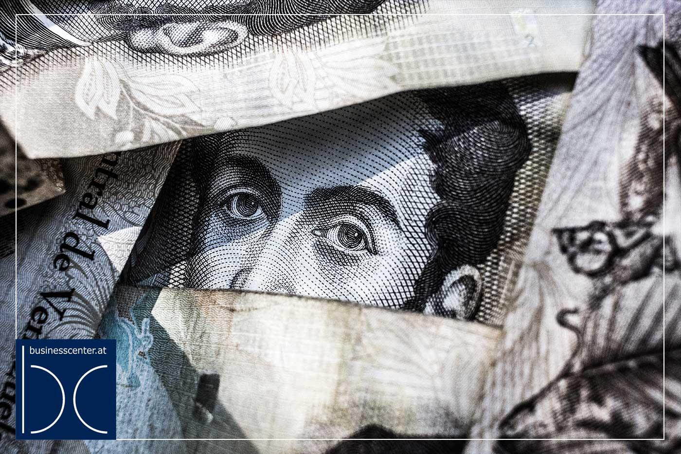 ETF Sparplan – alles was Sie wissen müssen – Teil 2