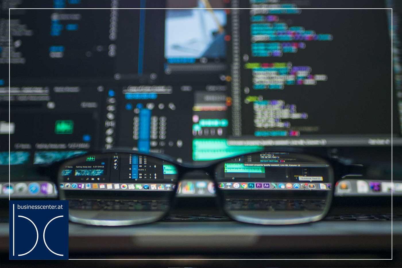 DSGVO-ABC Datenschutz-Grundverordnung Teil 1