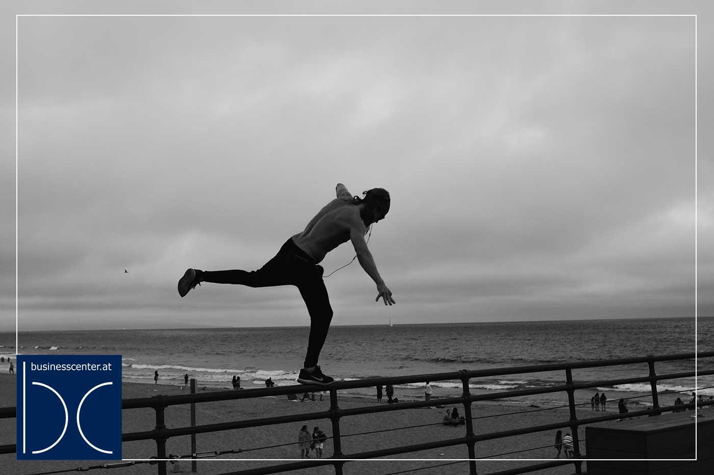 Top 7 Tipps für eine ausgewogene Work-Life Balance