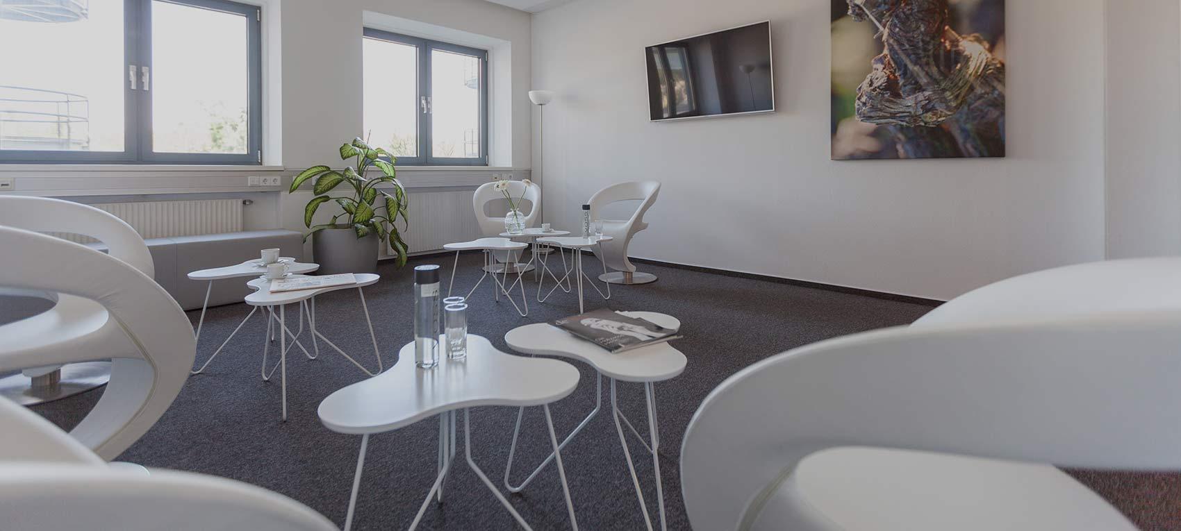 Büros in Wien mieten Slider1